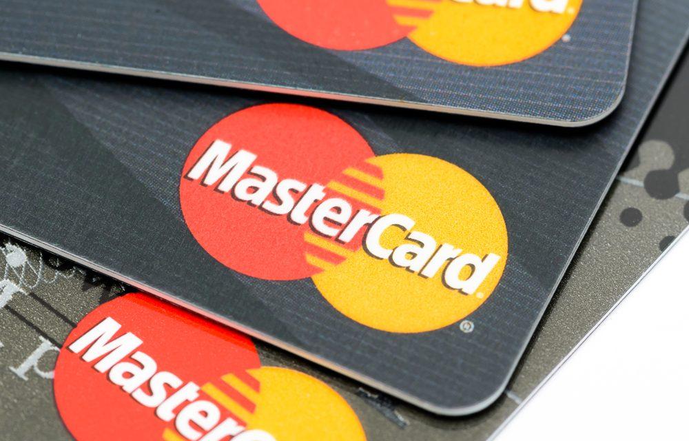 Carte MasterCard gratuite – Une gamme de cartes bancaires haute performance