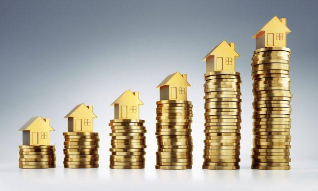 Le cabinet de conseil en gestion de patrimoine : un allié pour vos investissements