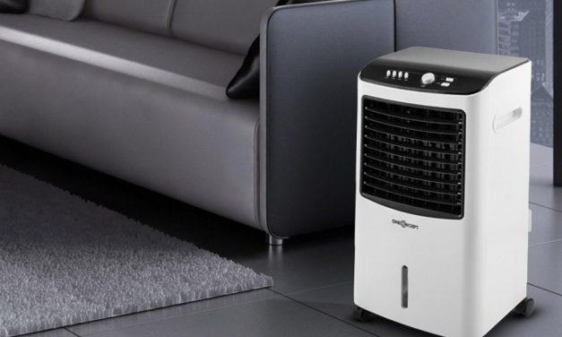 Climatisation : les bonnes solutions pour rafraîchir la maison
