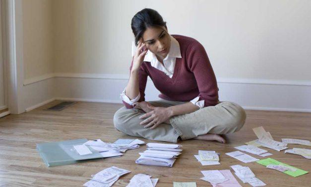 Les critères requis pour avoir un prêt chômeur