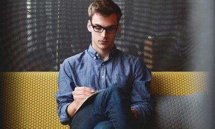 Croissance rapide de votre entreprise : comment faire ?