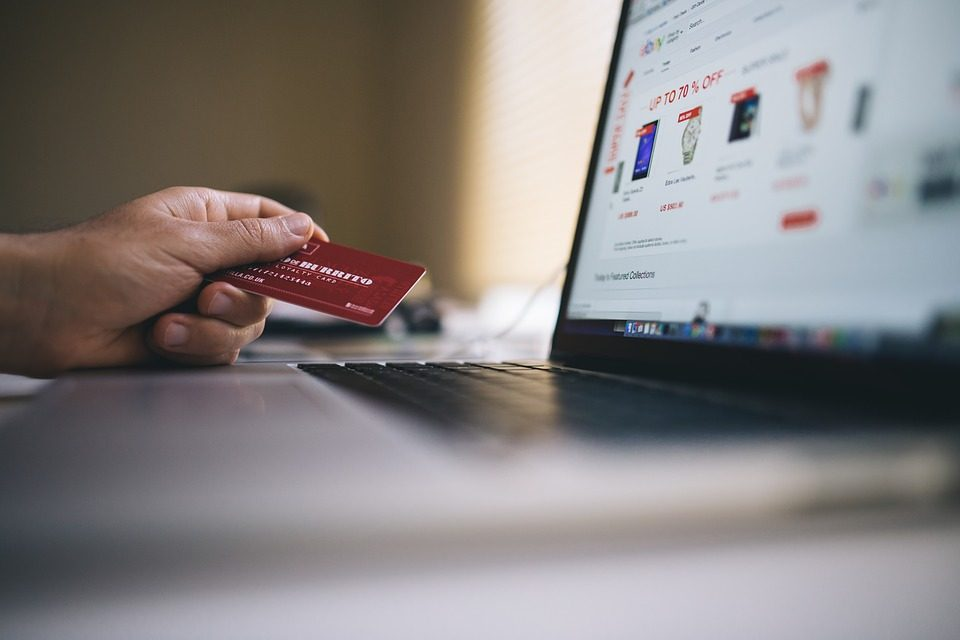 Souscrire un crédit personnel : conseils