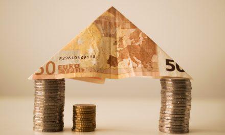 Prêt personnel et crédit à la consommation : lequel choisir
