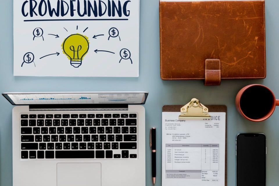 Crowdfunding immobilier: comment bien choisir sa plateforme?