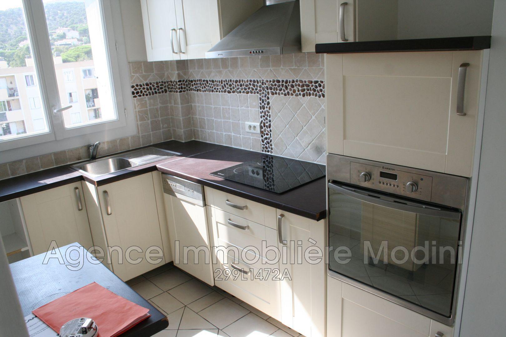 quelques astuces pour vendre rapidement sa maison. Black Bedroom Furniture Sets. Home Design Ideas