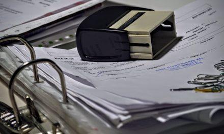 Les particularités d'un expert-comptable