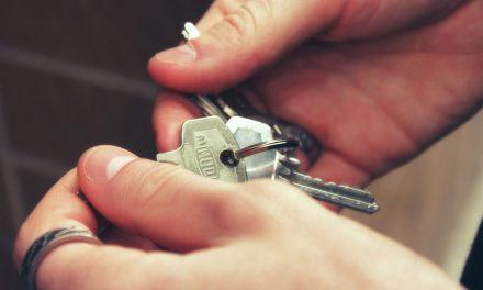 Etre propriétaire : quels sont les avantages ?