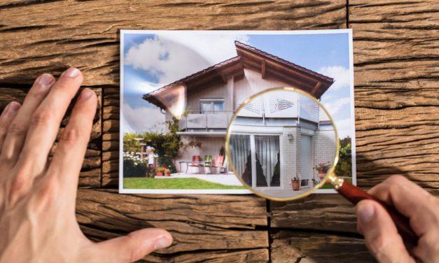 Immobilier neuf : les techniques pour trouver le meilleur prix