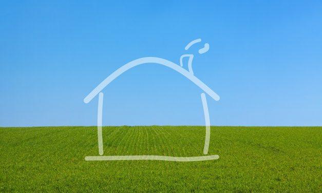 Comment savoir s'il existe une hypothèque sur un bien immobilier ?