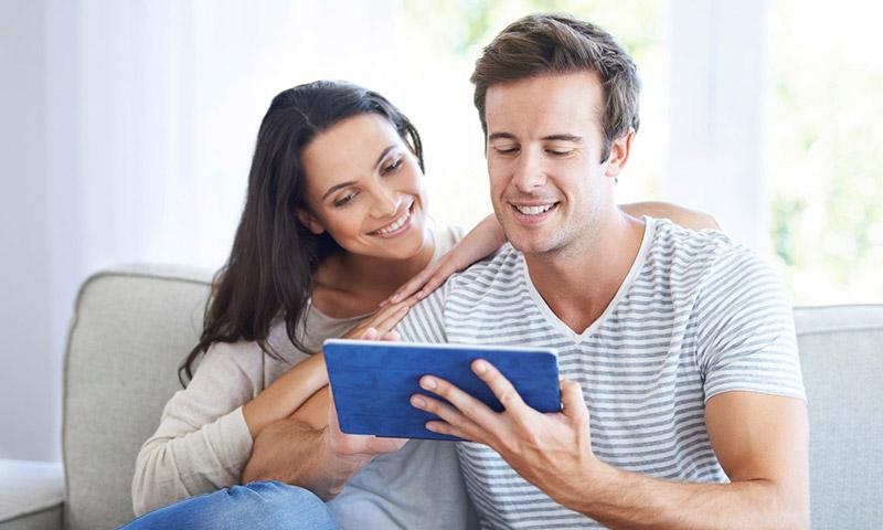 Passer au crédit en ligne pour résoudre vos besoins pressants de liquidité