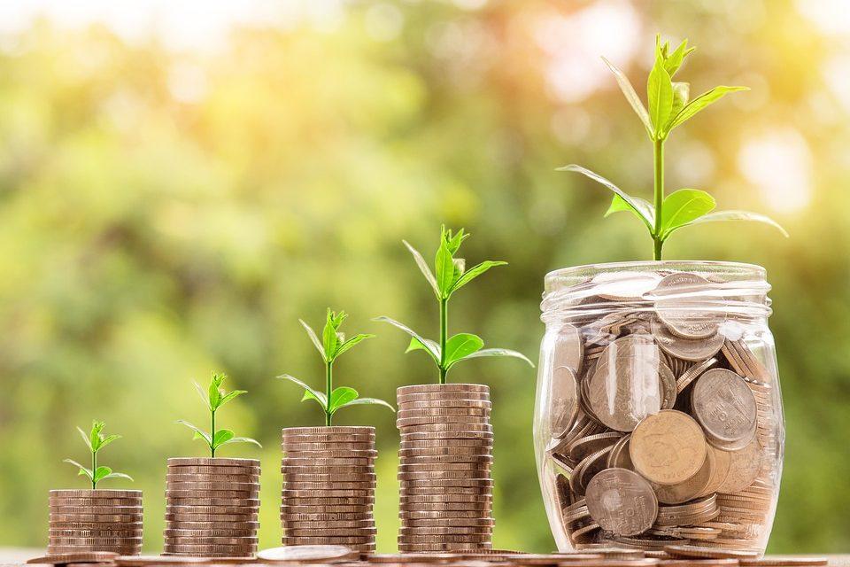 Loger des SCPI dans une assurance vie:  bonne ou mauvaise idée?