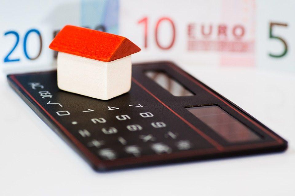 Investissement locatif: acheter comptant ou emprunter ?