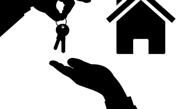 Immobilier : sur quels critères se baser pour bien choisir son agent ?