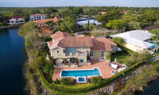 Conseils pratiques pour investir dans l'immobilier à Miami