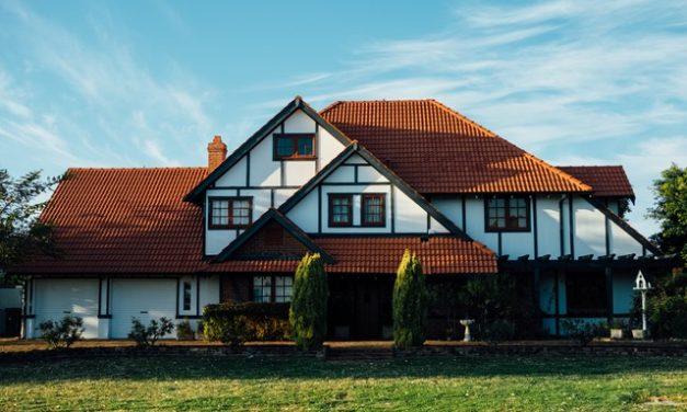 Que couvre une assurance habitation multirisque?