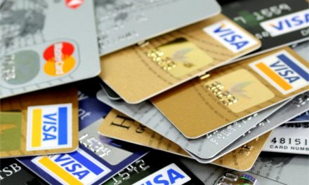 Rachat de crédit : Que doit-on prendre en compte avant de s'engager ?