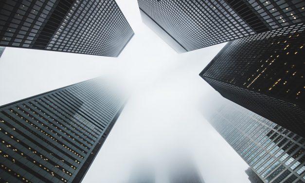 Investir dans l'immobilier d'entreprise