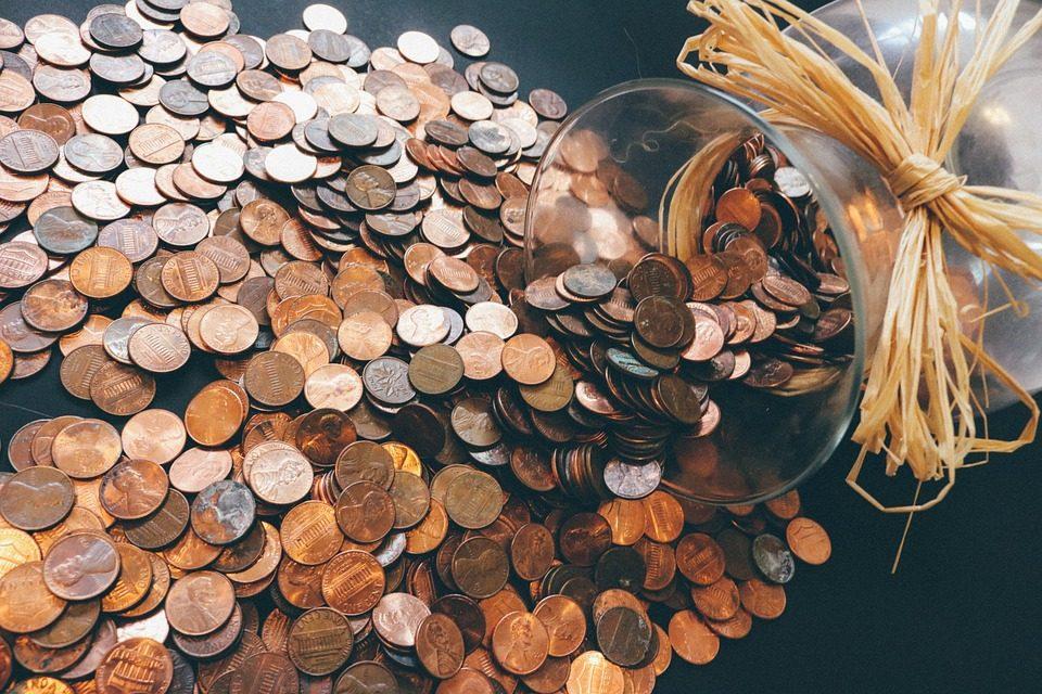 Comment commencer à investir avec un petit budget ?