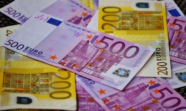 Les atouts du crédit rapide en ligne