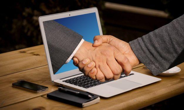 3 conseils pour effectuer une demande de prêt entre particuliers