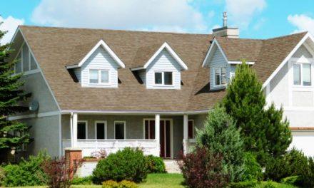 Les étapes à suivre pour un premier achat immobilier