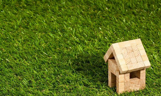 Les essentiels à tenir compte avant la simulation d'un  prêt rénovation