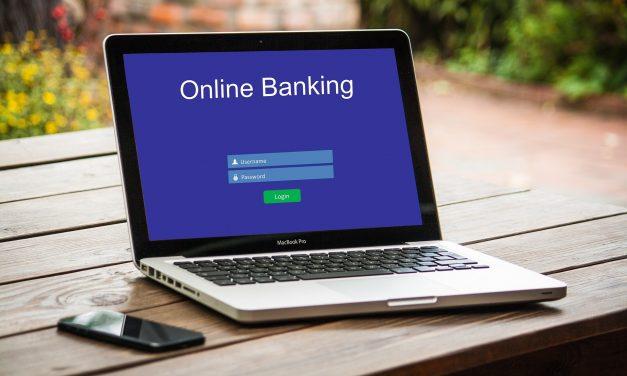 Peut-on avoir confiance dans les banques en lignes ?