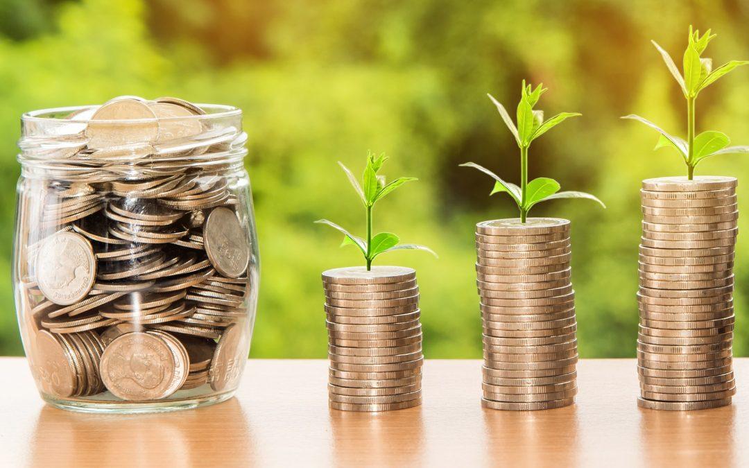 Comment payer moins d'impôts en épargnant ?