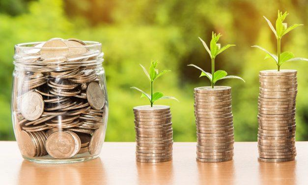 Crédit finance, des avantages pour tout le monde