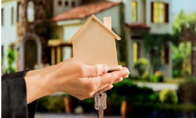 Crédit immobilier : la durée d'emprunt, un facteur clé