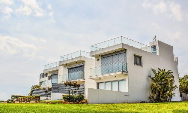 Conseils pour vendre rapidement un bien immobilier