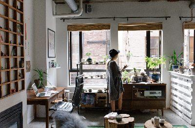 Découvrez les fonctionnalités de la calculette prêt immobilier