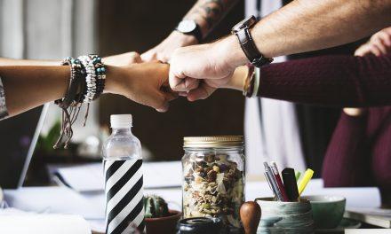 Conditions de souscription de crédit pour créer une entreprise