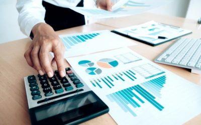 Les atouts de faire appel à un cabinet comptable
