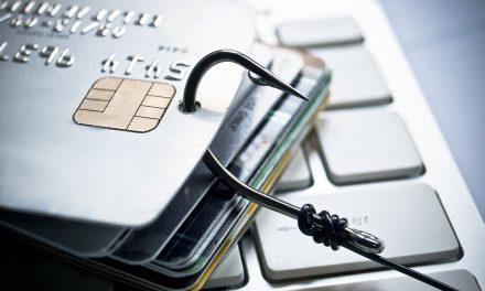 Les meilleurs avantages d'un prêt personnel en ligne