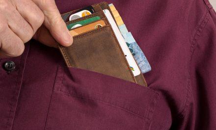 Principales différences entre prêts en ligne et prêts bancaires