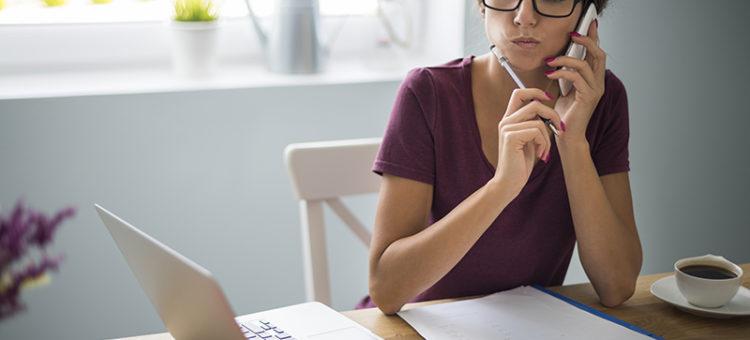 Pourquoi est-il plus intéressant de contracter un prêt sans apport ?