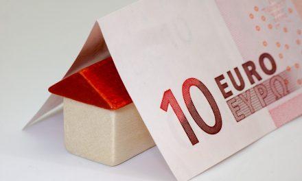 Un courtier à paris, un mandataire efficace pour obtenir une offre de prêt immobilier