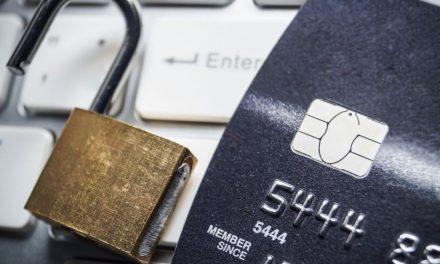 L'essentiel à savoir sur le crédit à la consommation
