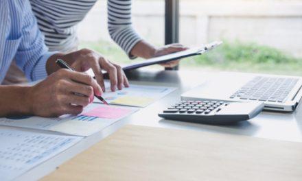 Comment sortir de la liste noire quand on est fiché pour optimiser sa demande de crédit après