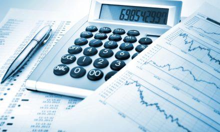 Comment faire pour traiter les dépôts de garantie et cautions en comptabilité d'entreprise en Belgique ?
