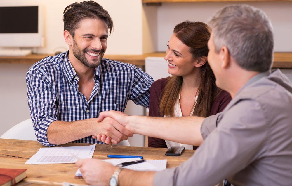 Comment rembourser un crédit sans justificatif ?