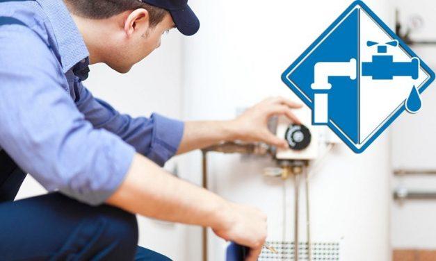Pour quels travaux vous devez intervenir un artisan plombier ?