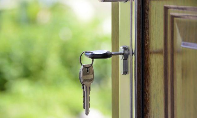 Comment financer un projet immobilier neuf ?