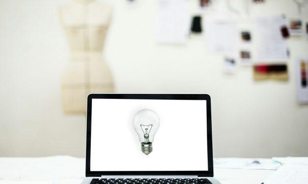S'inspirer des lancements de produits pour choisir les salons professionnels