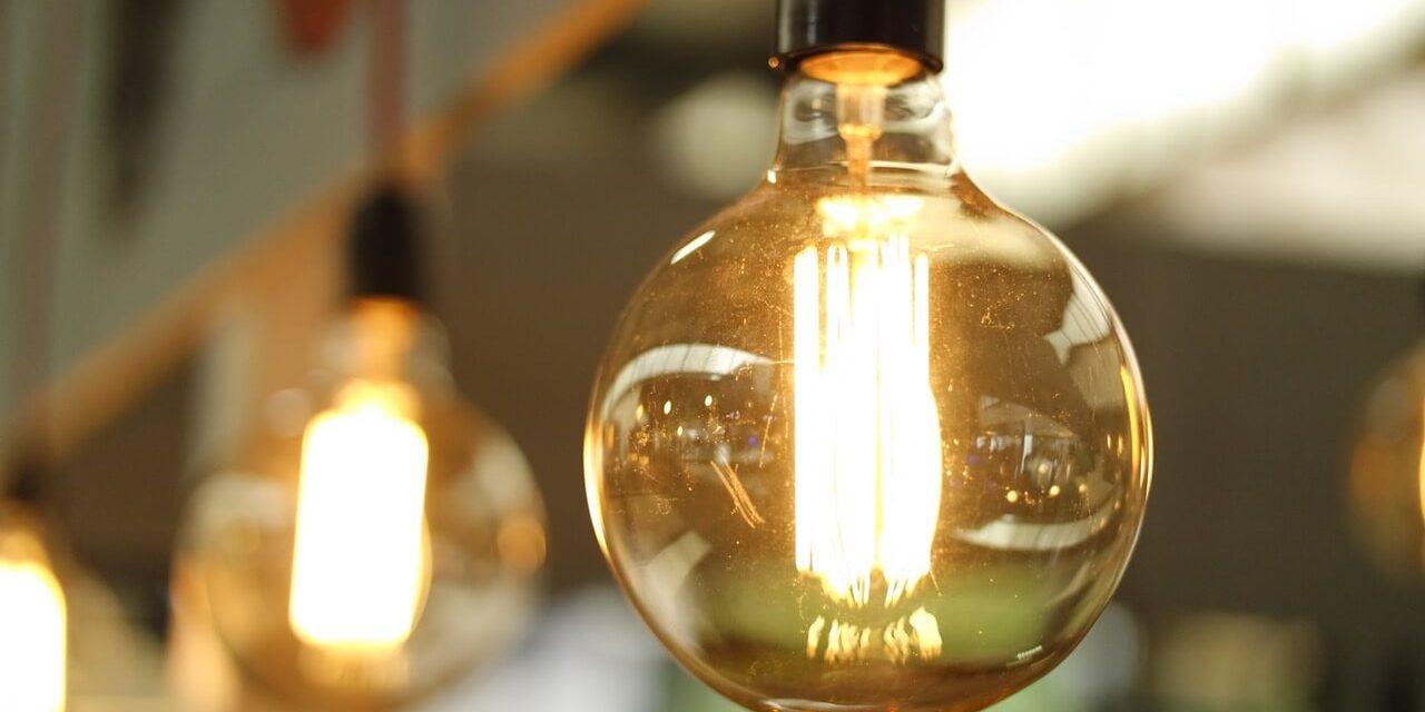 Économies d'énergie : 7 conseils pour réduire la facture chez soi