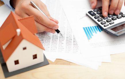 Comment réduire votre taux hypothécaire ?