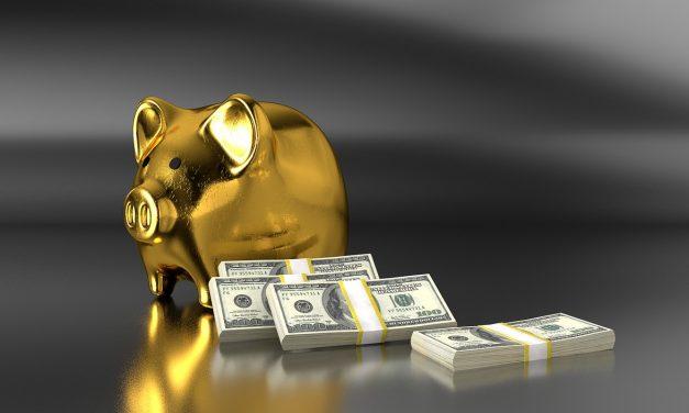 Les démarches à suivre pour l'obtention d'un prêt