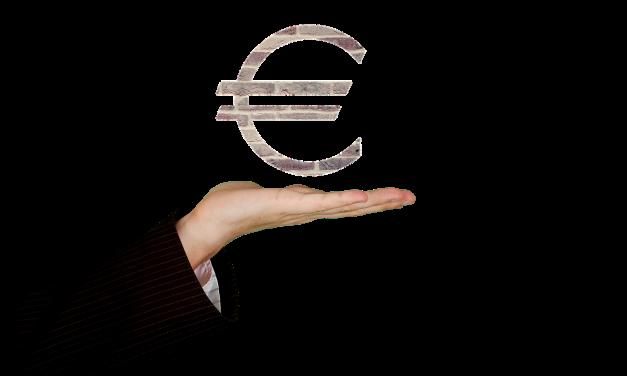 Recommandations importantes pour obtenir un prêt hypothécaire