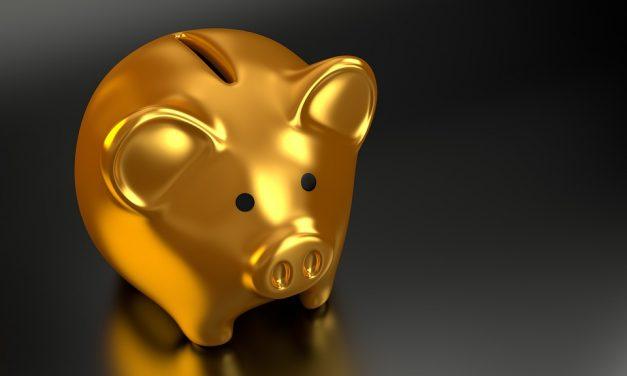 Pourquoi choisir un prêt hypothécaire ?